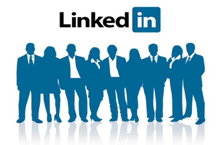 linkedin_logo1 (1)