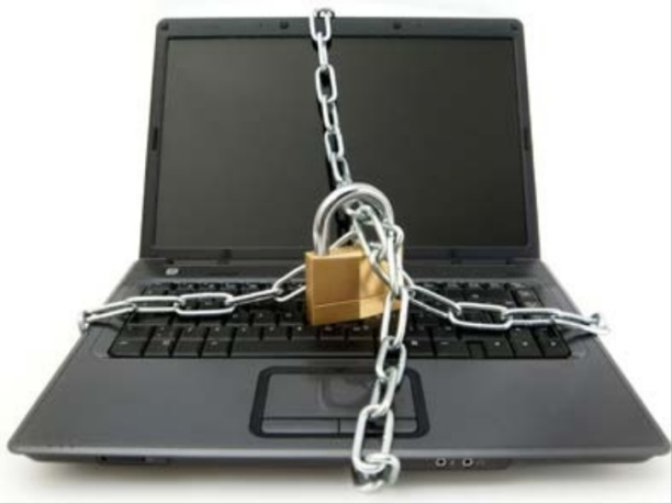 digitális tolvaj