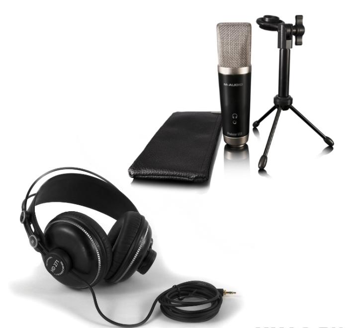podcasting2