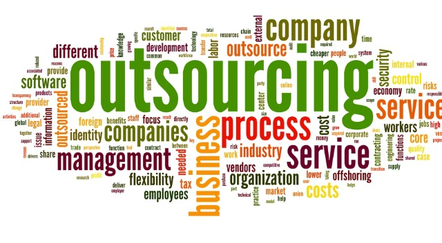 outsource-personal-tasks