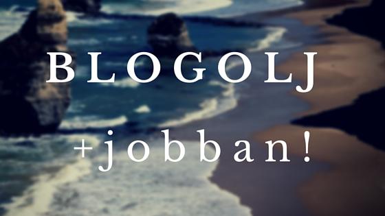 Blogolj +jobban