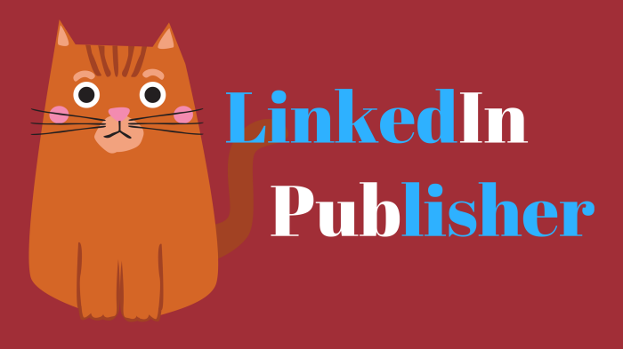 linkedin-publisher